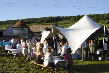 domaine-vignoble-flavigny-alesia-degustation-reception-mariage-09