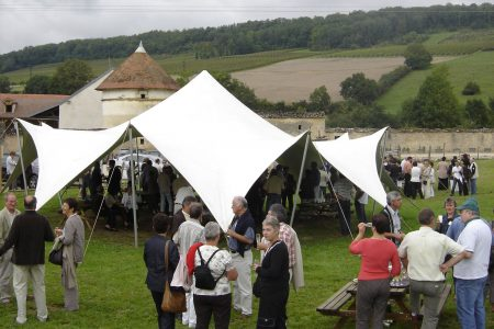 domaine-vignoble-flavigny-alesia-degustation-reception-mariage-12