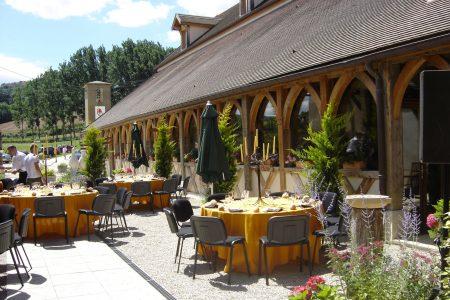 domaine-vignoble-flavigny-alesia-degustation-reception-mariage-14