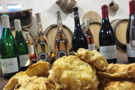 domaine-vignoble-flavigny-alesia-degustation-reception-mariage-24
