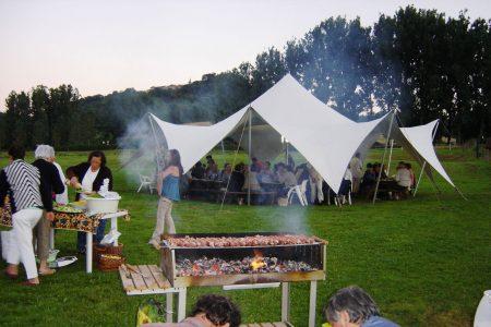 domaine-vignoble-flavigny-alesia-degustation-reception-mariage