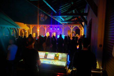 domaine-vignoble-flavigny-alesia-evenement-culturel-01