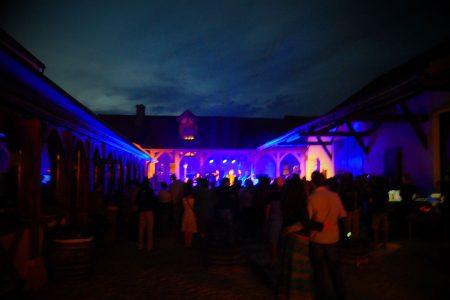 domaine-vignoble-flavigny-alesia-evenement-culturel-02