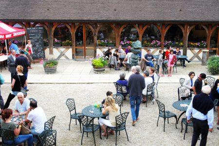 domaine-vignoble-flavigny-alesia-evenement-culturel-04
