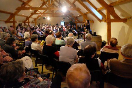 domaine-vignoble-flavigny-alesia-evenement-culturel-06