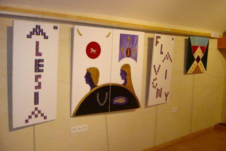 domaine-vignoble-flavigny-alesia-exposition-01