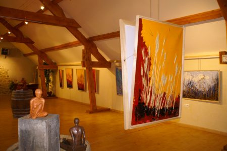 domaine-vignoble-flavigny-alesia-exposition-02