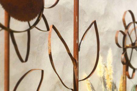 domaine-vignoble-flavigny-alesia-exposition-04