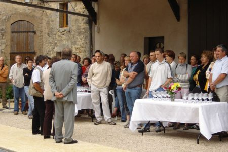 domaine-vignoble-flavigny-alesia-exposition-14