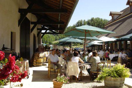 domaine-vignoble-flavigny-alesia-degustation-reception-mariage-04