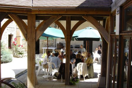 domaine-vignoble-flavigny-alesia-degustation-reception-mariage-05