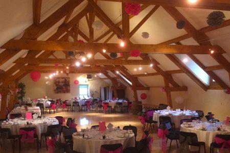 domaine-vignoble-flavigny-alesia-degustation-reception-mariage-08