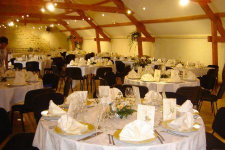 domaine-vignoble-flavigny-alesia-degustation-reception-mariage-10