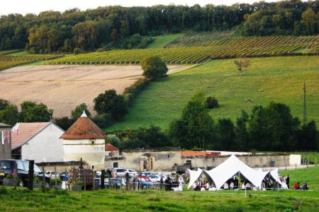 domaine-vignoble-flavigny-alesia-degustation-reception-mariage-13