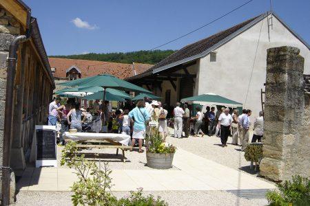 domaine-vignoble-flavigny-alesia-degustation-reception-mariage-16