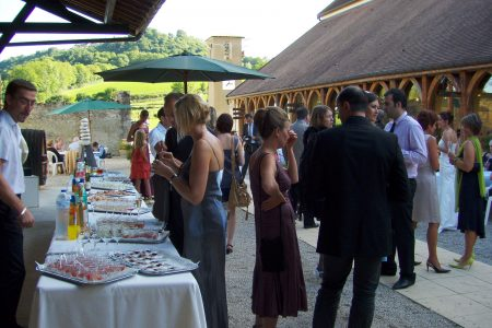 domaine-vignoble-flavigny-alesia-degustation-reception-mariage-17