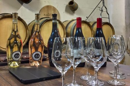 domaine-vignoble-flavigny-alesia-degustation-reception-mariage-22