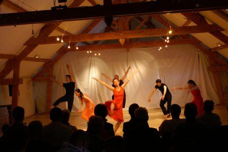 domaine-vignoble-flavigny-alesia-evenement-culturel-03