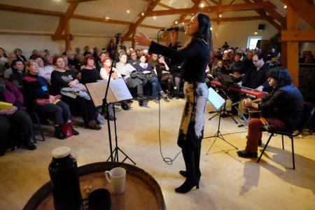 domaine-vignoble-flavigny-alesia-evenement-culturel-07