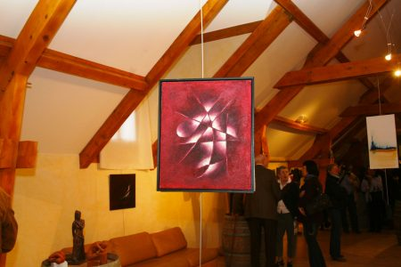 domaine-vignoble-flavigny-alesia-exposition-06