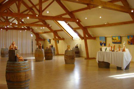domaine-vignoble-flavigny-alesia-exposition-15